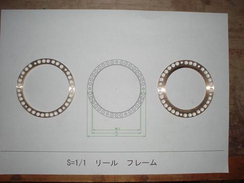 2012_526_005_2